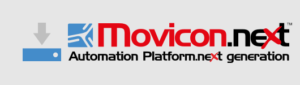 Movicon Next V3.4 Sistem Gereksinimleri